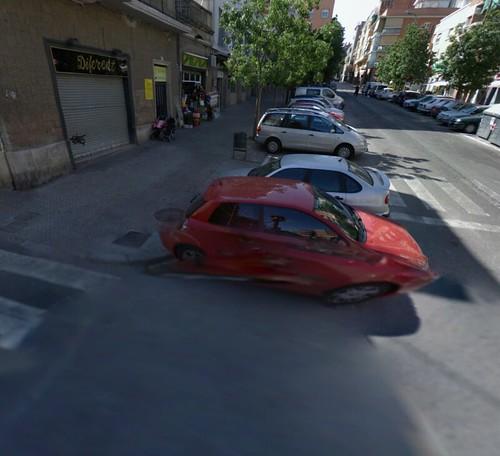 IMG_0253 - Google Maps_cr