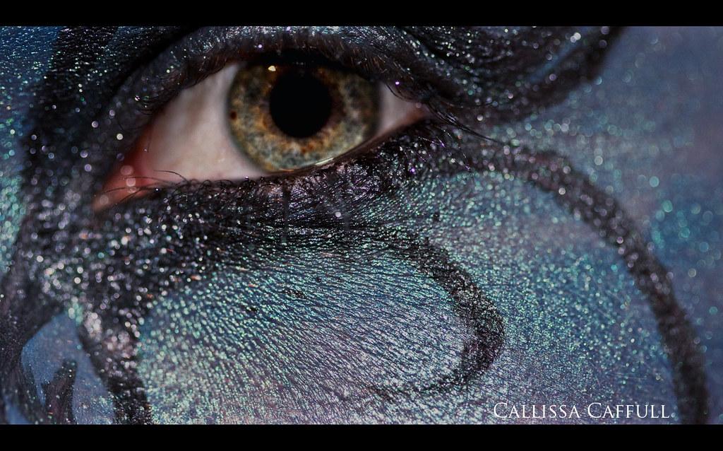044: Feeling Blue [Explored]