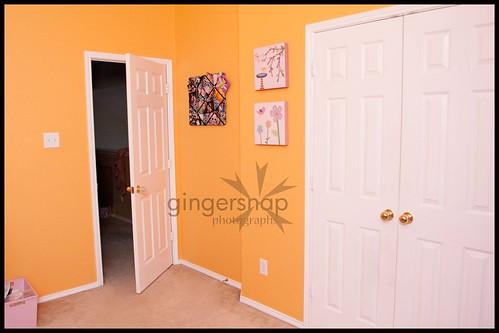 aidan's room4