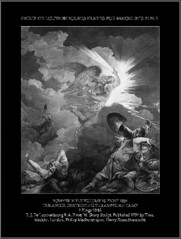The_Bowyer_Bible_2_Kings._The_Angel_Destroys_the_Assyrians._plate_for_the_Macklin_Bible_after_Loutherbourg (The Bowyer Bible) Tags: angel print army bibleillustration plate kings engraving bolton bible punishment punish disease siege plague oldtestament assyrian testament assyrians flamingsword destroyingangel loutherbourg bookofkings boltonmuseum bowyerbible macklinbible phillipmedhurst harrykossuth phillipvere