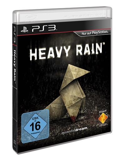 HR_PS3_3D_PackShot_GER