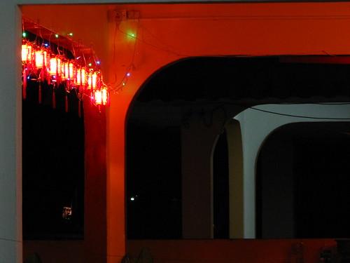 IMG_8910 2009 年和灯笼