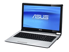 ASUS_UL50_notebook