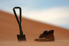 7th, Time to take a rest!! (منصور الصغير) Tags: africa me south north east middle libya lybia libyan libia على منصور fezzan ليبيا الصغير المصور الليبى فزان اليبي الفوتغرافى