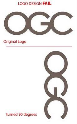 logo_fail_18