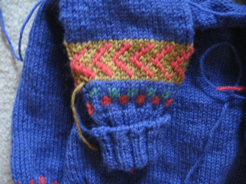 A4A Ravelympics Sweater1g.JPG