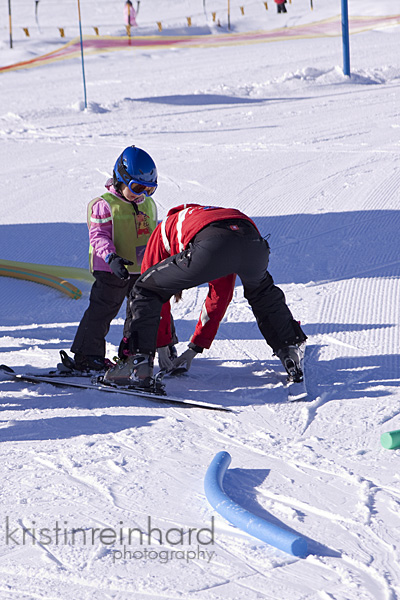 Alexandra-skiing3_web