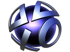 psn-logo_1 copy 2