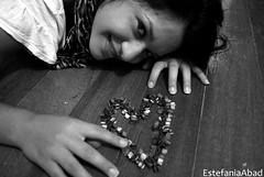 Imagen 059 (Fany Abad) Tags: de un todo poco