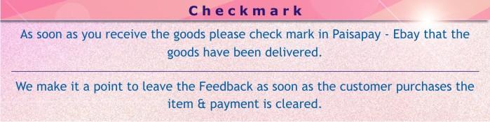 ebay matter feb2010 feedback 1
