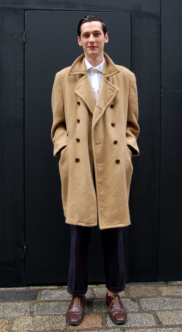 camel_coat_London_Fashion_Week