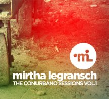 mirtha legrash
