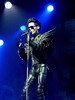 bill_kaulitz_sexy_on_stage2