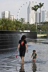 _MG_6080-13 (Shaun R) Tags: singapore marinabarrage