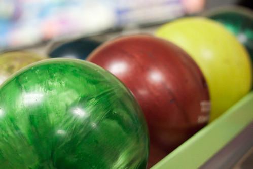 1002_bowling_002