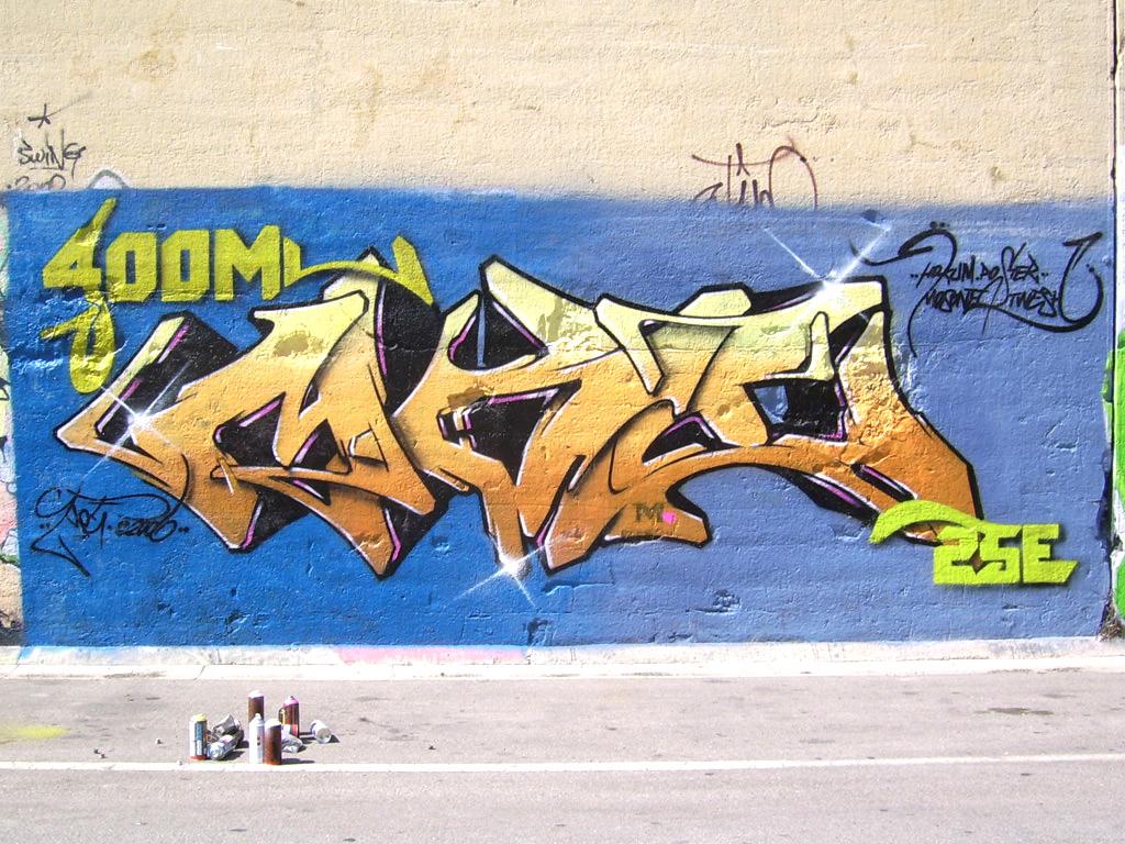 bologna2008_2