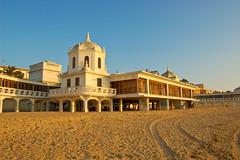 Balneario de la Palma (JFGCadiz) Tags: españa spain playa andalucia cadiz andalusia espa espa–a balneariodelapalma cadizfotoscom jfgcadizcom jesusfernandez jesusfernandezgarcia playalacaleta