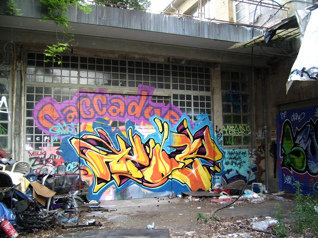 bologna_2007