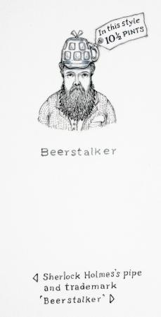peter-cross_beerstalker
