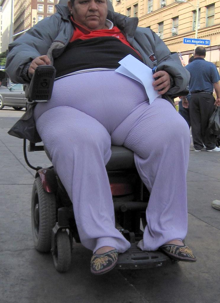 granny-cameltoe