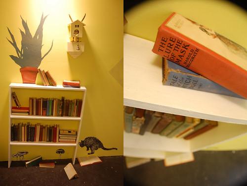 HWH_Shelves