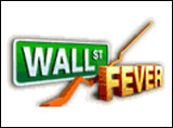 Online Wall St Fever Slots Review