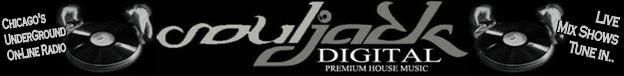 Soul Jack Digital