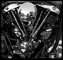 DSCN5233 (Cepas_mad) Tags: 09 bigtwin