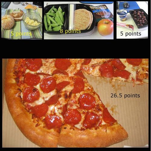 2010-03-01 food