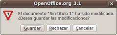Pantallazo-OpenOffice.org 3.1