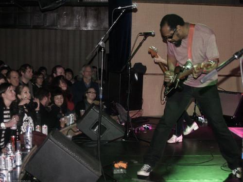 02.25.10b the Dirtbombs @ Knitting Factory Brooklyn (12)