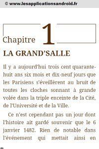 aldiko_livre_chapitre