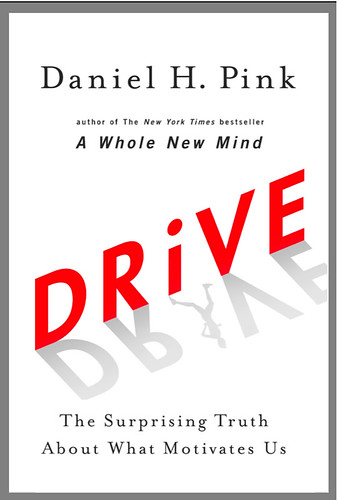 Drive - The Surprising Science of Motivation.pdf