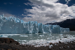 20091212 PNLG - Perito Moreno 093 (blogmulo) Tags: park parque patagonia white blanco ice argentina ar glacier viajes national glaciar perito moreno hielo glaciares nacinal blogmulo