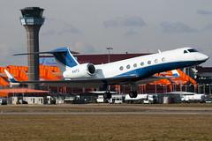 N4PG - 1259 - Private - Gulfstream IV SP - Luton - 100302 - Steven Gray - IMG_7720