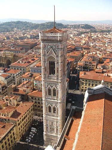 Festival Creatività - Firenze 09 340