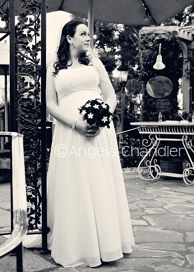 bride_filtered