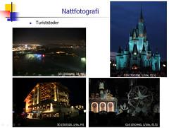 Inge_nattbilder