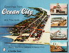 Greetings from Ocean City (kschwarz20) Tags: books maryland martin wolfgangprice postcard history md kts ocmd oceancity
