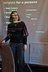 Becky Cadwallader (FrankBoyd) Tags: crossover coombeabbey screenwestmidlands digitalarchivelab