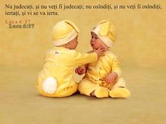 Luca 06-37 (Palosi Marton) Tags: kids childrens copii crestine versete biblice