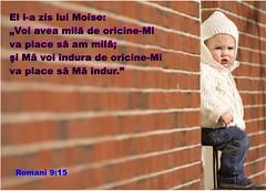 Romani 09-15 (Palosi Marton) Tags: kids childrens copii crestine versete biblice