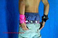 Thai Yai Sagger Boy (thaieyes) Tags: fashion thailand asia thai shan sagging sagger thaiboy saggerboy thaiboys thaiyai shanboy
