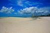 Aria, acqua e terra / Air water and earth (AndreaPucci) Tags: africa sky beach water boats nuvole day mare cloudy earth air barche cielo zanzibar terra acqua spiaggia aria canoneos400 canonefs1855mm3556 andreapucci
