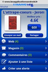 mobiletag3
