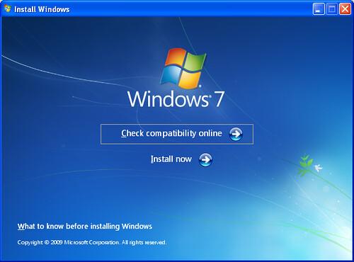 win7_install