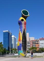 Miró de Mataparda