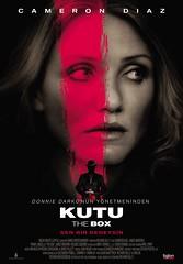 Kutu - The Box ? Sinema Filmi