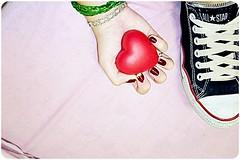 168/365 (robertacruz) Tags: love cores hand amor corao iloveyou feeling allstar romantico mo f r colorido bjs sentimento teamo welove romantismo 365days 365project 365dias robertacruz tudotudotudo robertaaaaouformspringmezaas zaaasblogspotcom seucorao yourheartd unhaso pintadascomesmalteumcacooo pulseirasoo allstarweloves melhortuuuudono corescoloridas aaaaaaaaaaaaaaaaaaaaahcomoeuteamomeuamor voctudopramim declaraeso parafelipeleite