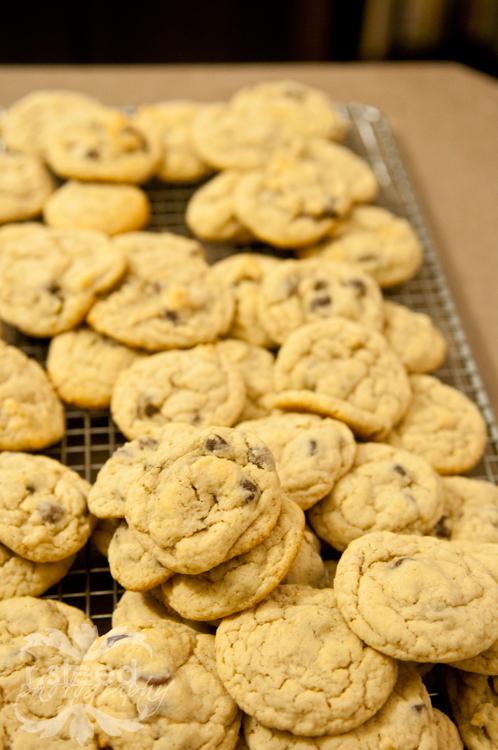 cccookies